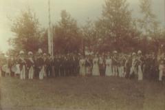 1905_Königspaar