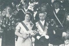 1934_Klara_Averkamp_Droppelmann_Elfriede_Temming_Franz-Viktor_Stegerhoff_Hedwig_Decker_Wil_li_Terhörst