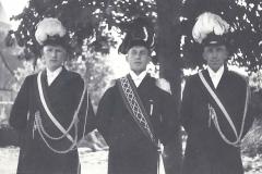 1934_vl._Franz_Stegerhoff,_Oberst_Hermann_Kösters,_Anton_Droppelmann