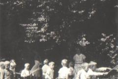 1935_Kinderschützenfest