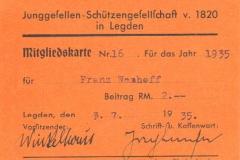 1935_Mitgliedskarte_Franz_Wemhoff