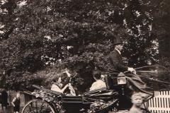 1938_Königskutsche_Willi_Möllers_u._Paula_Große_Glanemann