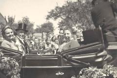 1949_Hermann_Böckers_und_Anni_Kleideiter