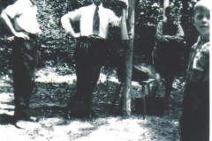 1949_R._Weis_Armbrustschießen
