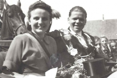1950_Helmut_Wethmar,_Otti_Baumeister