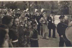 1950_Koenigspaar_Helmut_Wethmar_-_Otti_Baumeister