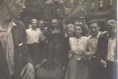 1950_Nachtag_4