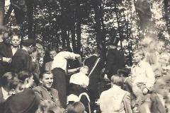 1950_Nachtag_5