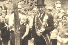 1950,__König_von__1949__H._Böckers