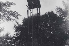 1951_Kugelfang