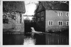 ca._1952Stauwerk_u._Mühle_Egelborg