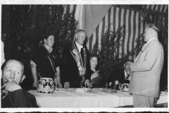 1954_Franz_Kühlkamp_und_Frau_Maria_Droppelmann