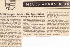 1958_Pressebericht