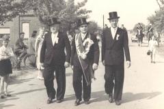 1958_vl._Ludwig_Blanke,_Gerhard_Baumeister_jun.,_Franz_Uppenkamp