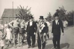 1958_vl._Ludwig_Blanke,_Gerhard_Baumeister_jun.,_Franz_Uppenkamp2