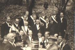 1959_Heldenkeller