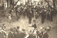 1959_Schützenfest