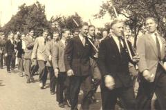 1959_Umzug_Junggesellen