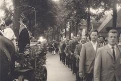 1962_Kompanie_u.a._Erich_Meiss_und_Richard_Eissing_300DPI