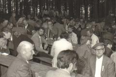 1965_im_Vordergrund__Willem_Roters-Heynk,_Josef_Melchers