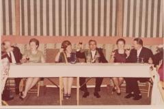 1966__vl._J._Winkelhaus,_Guste_Winkelhaus_,_Hanna_Kramer,_Frz._Marpert,_Änne_Marpert,_Frz._Kramer