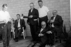 1967_u.a._Musiker