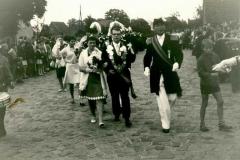 1968_Polonaise