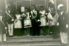 1968_Rathaus