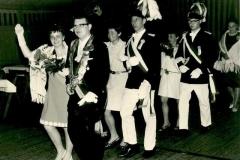 1968_im_Zelt