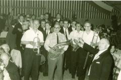 1969_Musik_gratuliert