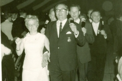 1969_Polonaise_Helga_Fischer_und_Josef_Roßmöller,_den_Mann_von_Lena_Roßmöller