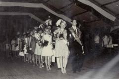 1969_Schützenfest