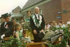 1972Josef_Sundorf_u._Josef_Wernsing,im_rechten_Hintergrund_Heini_Börst__