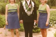 1972_König