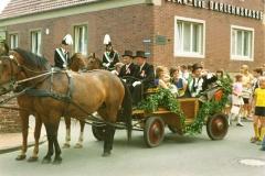 1972_Kutsche