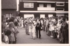 1973_Polonaise