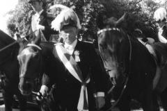 1973_Schützenfest_Josef_Vögeding