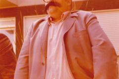 1973_Scheich_Georg_Abdulla