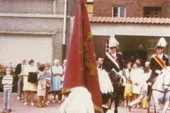 1975_Parade_Schützenfest