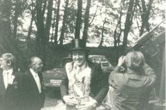 1975_alter_König_Franz_Roßmöller