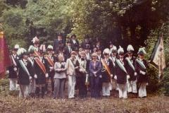 1976_Franz_Winkelhaus_und_Hilla_Uppenkamp