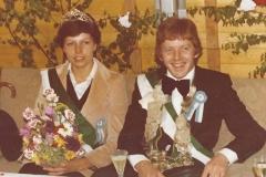 1976_Franz_Winkelhaus_und_Hilla_Uppenkamp_-2