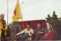 1977_Günther_und_Gerti_Bröker,_Karl_Daldrup