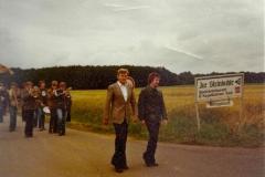 1977_Runkelkönig
