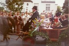 1977_Ulrich_Elbers_und_Helga_Sprey