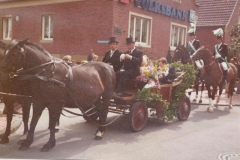 1977_Ulrich_Herbers_und_Helga_Sprey