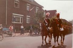 1978Parade_Ulrich_Elbers_u_Helga_Sprey