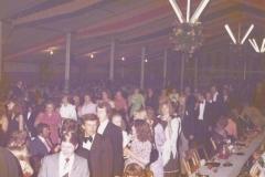 1978_Festball-15