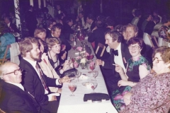 1978_Festball-16