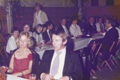 1978_Festball-20